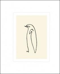 Le Pingouin 1907