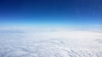 Journey Above the Clouds III